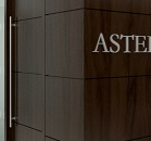 Astellon Capital image 1