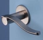 Door Handles image 1