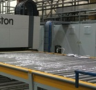 London Manufacturing Facility image 1