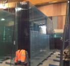 London Manufacturing Facility image 23