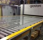 London Manufacturing Facility image 25