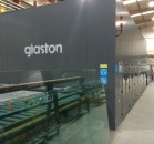 London Manufacturing Facility image 2