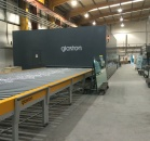 London Manufacturing Facility image 4