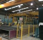 London Manufacturing Facility image 3