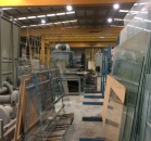 London Manufacturing Facility image 5