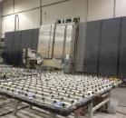 London Manufacturing Facility image 7