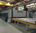 London Manufacturing Facility image 8