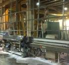 London Manufacturing Facility image 29