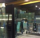 London Manufacturing Facility image 31
