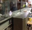London Manufacturing Facility image 16
