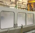 London Manufacturing Facility image 19