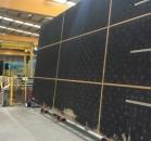 London Manufacturing Facility image 10
