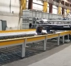 London Manufacturing Facility image 14