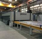 London Manufacturing Facility image 13