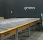 London Manufacturing Facility image 12