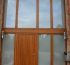 Architectural Glazing & Privacy Glass image 4