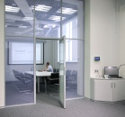 Architectural Glazing & Privacy Glass image 7