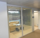 Architectural Glazing & Privacy Glass image 3