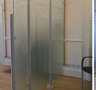 Interior Partition Screens image 1