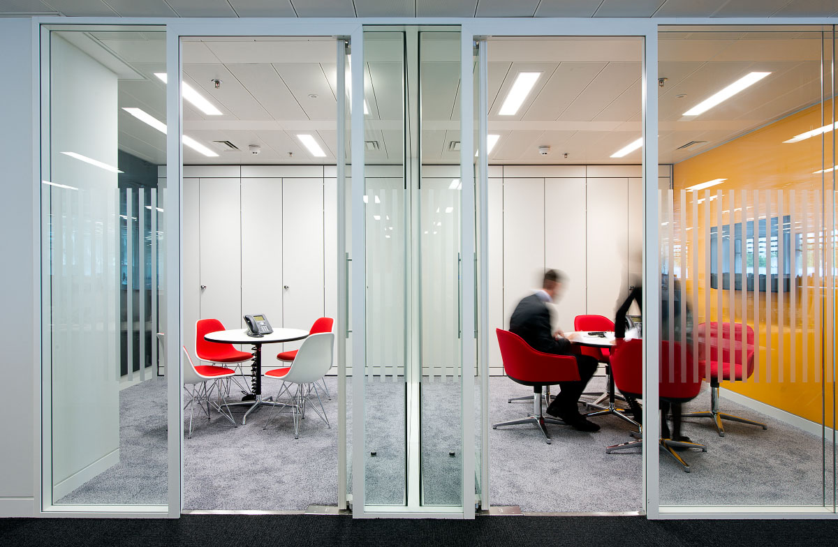 systems partitions office glass pin pinterest